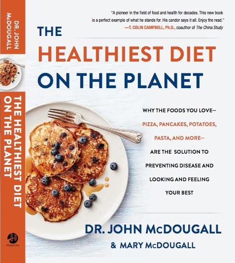 healthiestdietontheplanet