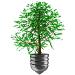 sustainable lightbulb_75px
