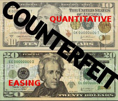 quantitative_easing