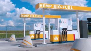 hemp_biofuel