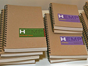 hemp_paper