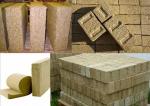 hempbuildingmaterials