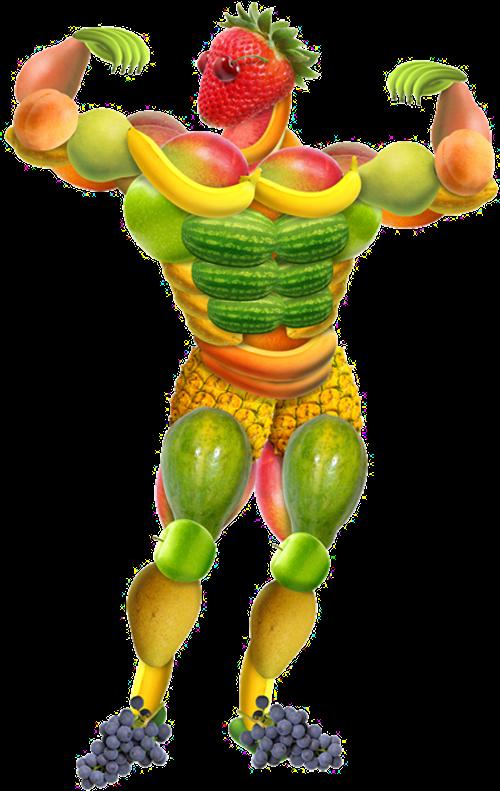 plantathlete